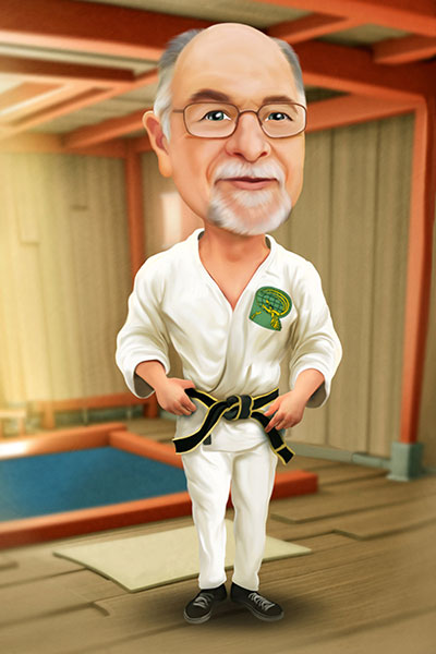 martial-arts-caricature-22820.jpg