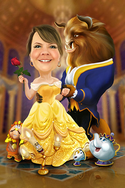 beauty-and-the-beast-caricature-22826.jpg