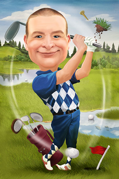 golf-caricature-22890.jpg