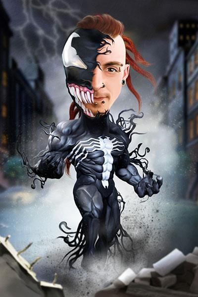 venom-caricature-22901.jpg