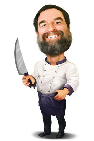 chef-caricature-22910b.jpg