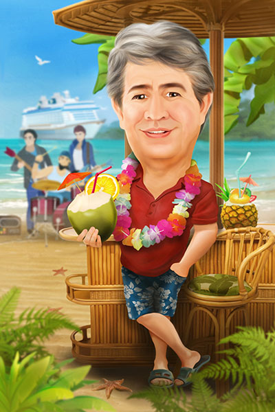 beach-caricature-22920b.jpg