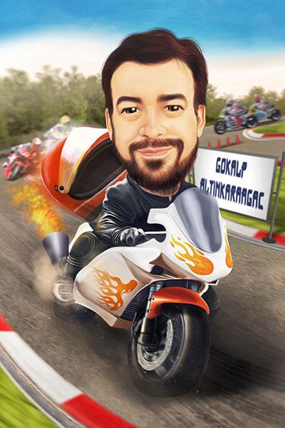 motorbike-caricature-22921.jpg
