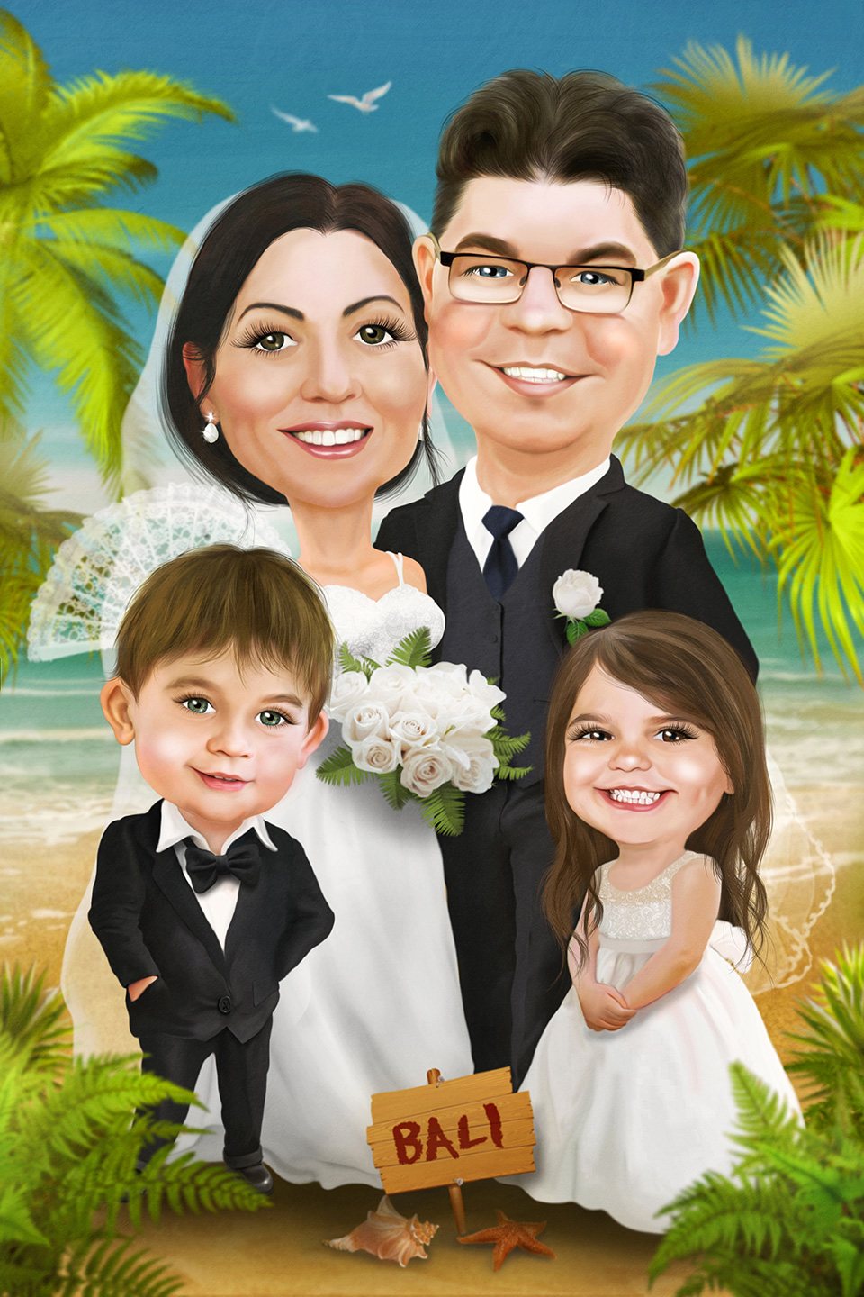 Wedding-caricature-1.jpg