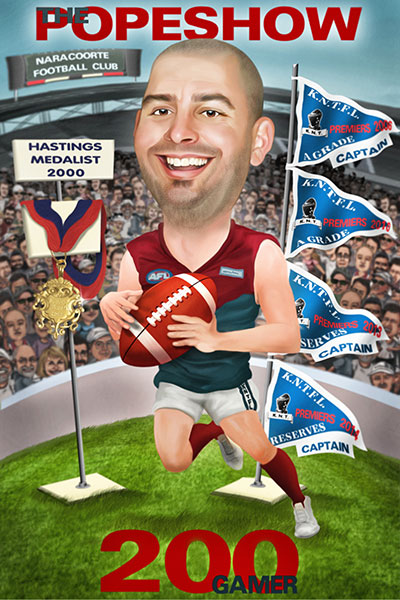 AFL-caricature-004.jpg