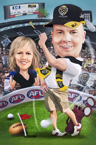 AFL-caricature-181b.jpg