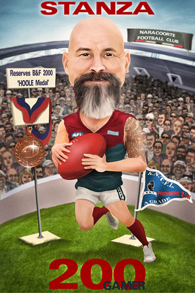 AFL-caricature-22300.jpg