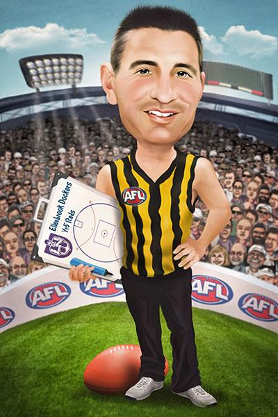 AFL-caricature-22319a.jpg