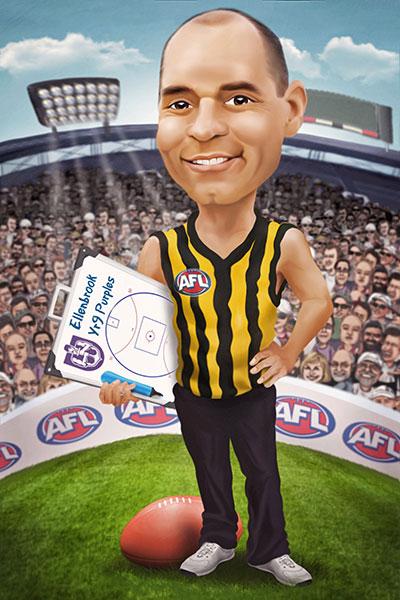 AFL-caricature-22319b.jpg