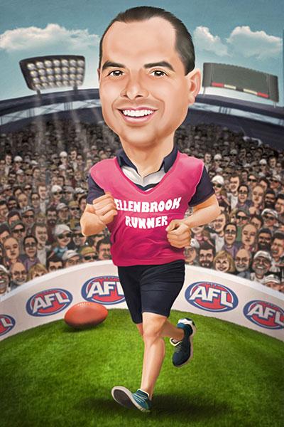 AFL-caricature-22319c.jpg