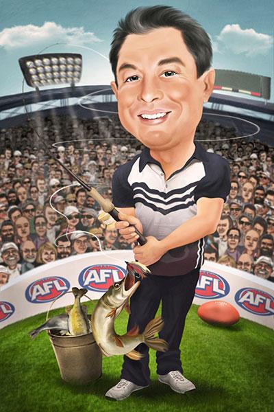 AFL-caricature-22319d.jpg
