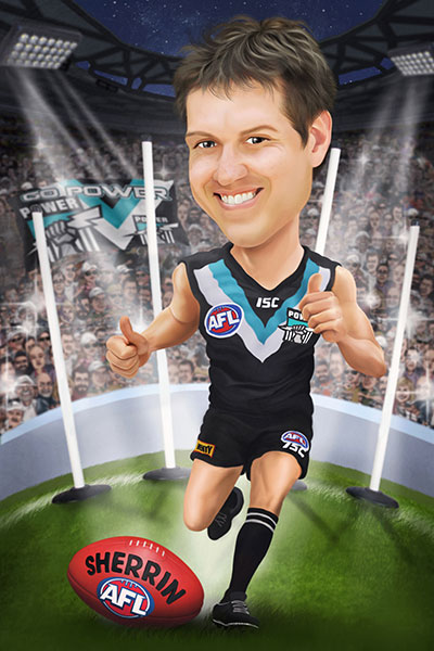 AFL-caricature-22419.jpg