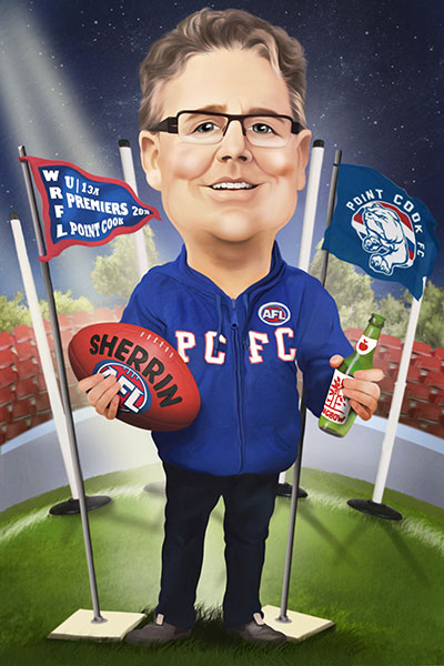 AFL-caricature-22498.jpg