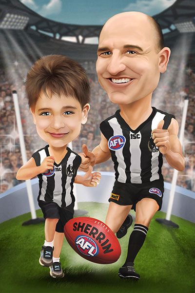 AFL-caricature-22542.jpg