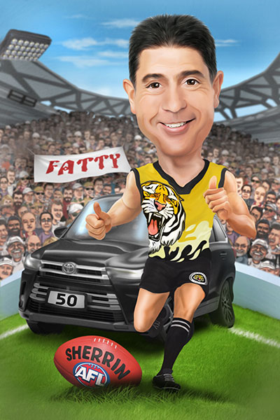 AFL-caricature-22736.jpg