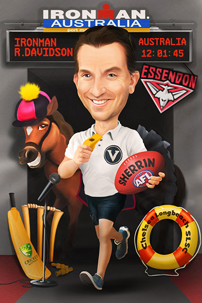 AFL-caricature-22906.jpg