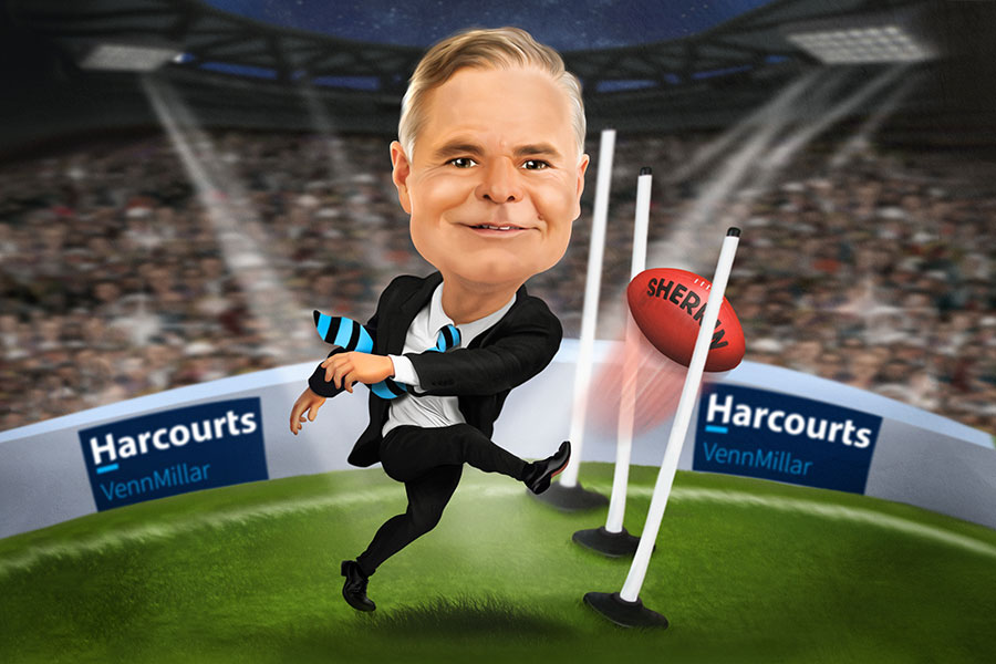 AFL-caricature-22911.jpg