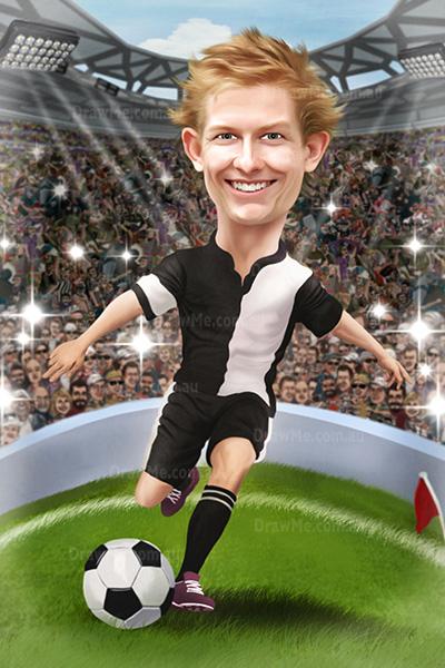 soccer-caricature-126.jpg