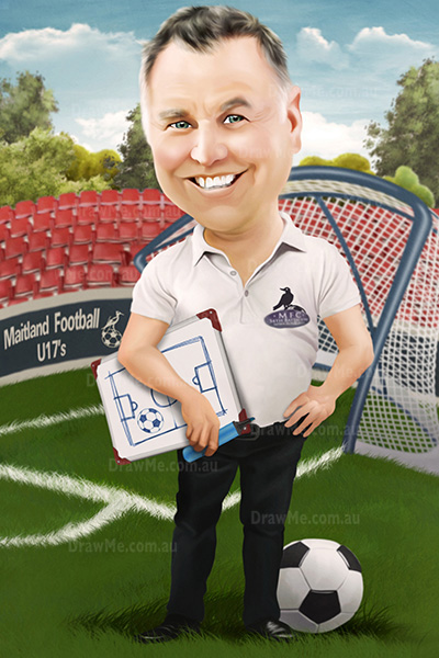 soccer-caricature-22299.jpg