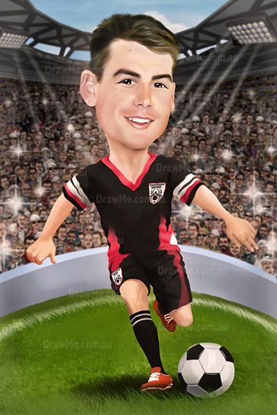 soccer-caricature-22325.jpg