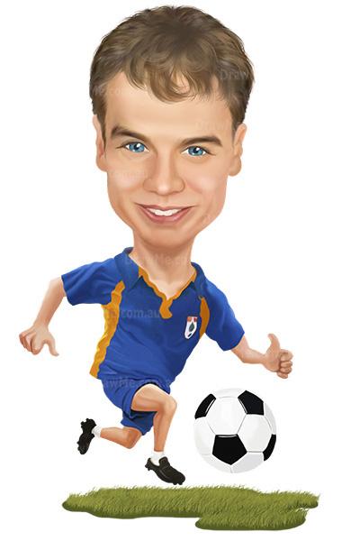 soccer-caricature-22562.jpg