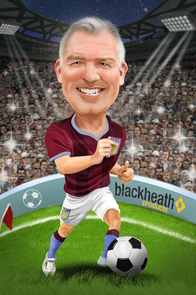 soccer-caricature-22733BB.jpg