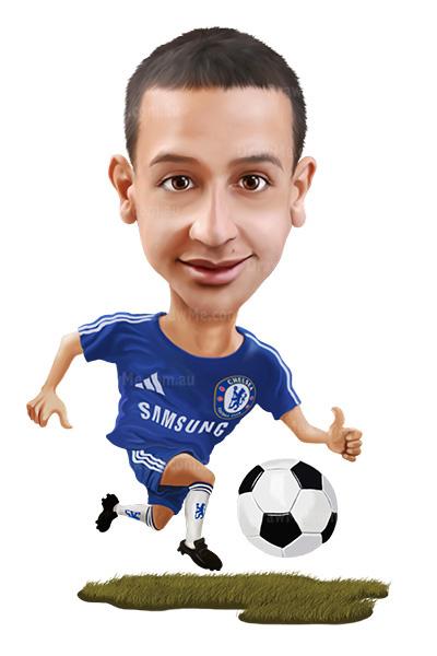 soccer-caricature-chelsea.jpg