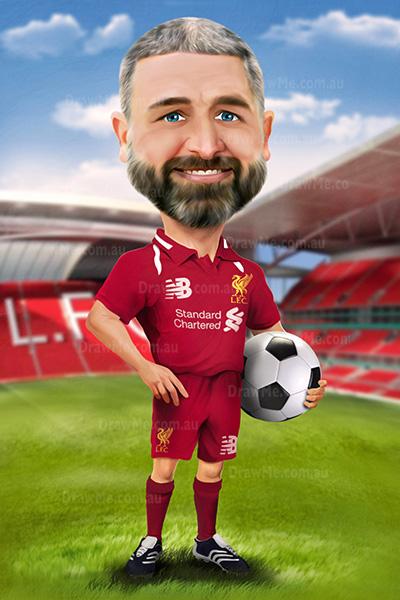 soccer-caricature-22782.jpg