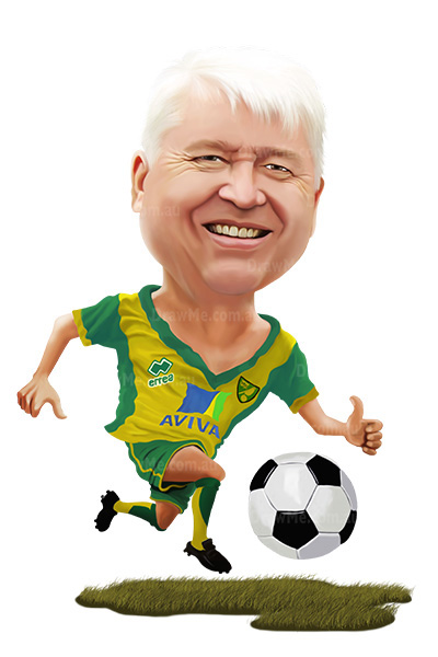 soccer-caricature-football.jpg