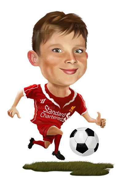 soccer-caricature-liverpool.jpg