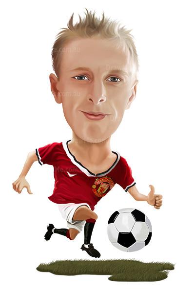 soccer-caricature-manchester-united-2.jpg