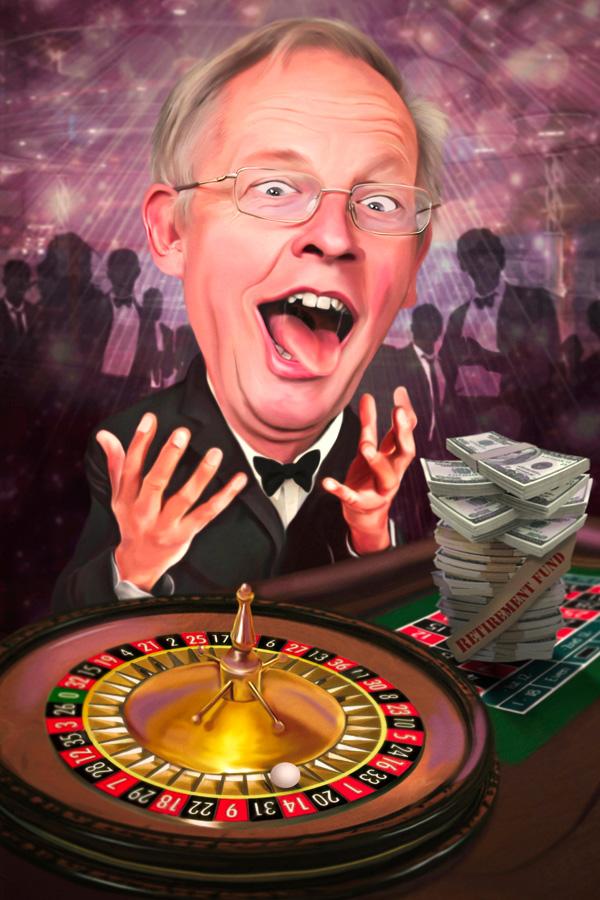 casino-caricature.jpg