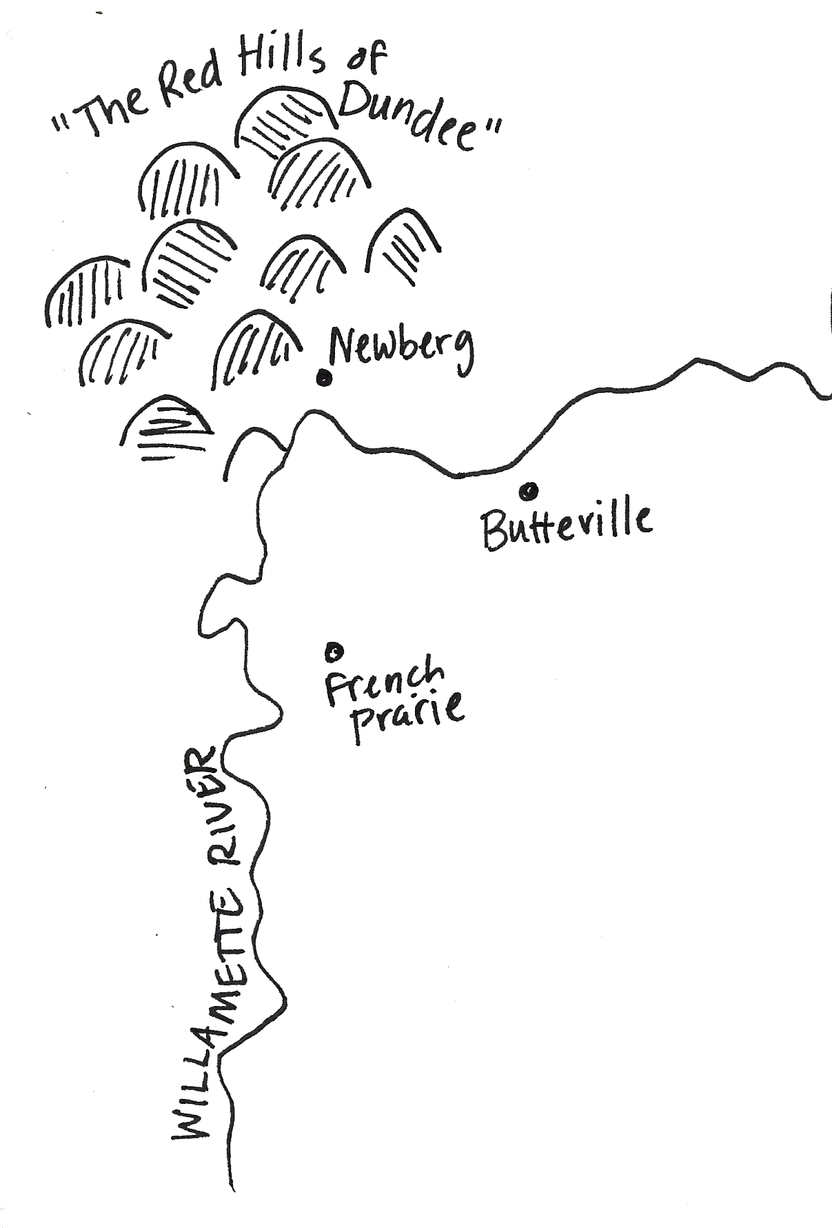 map-of-valley.png