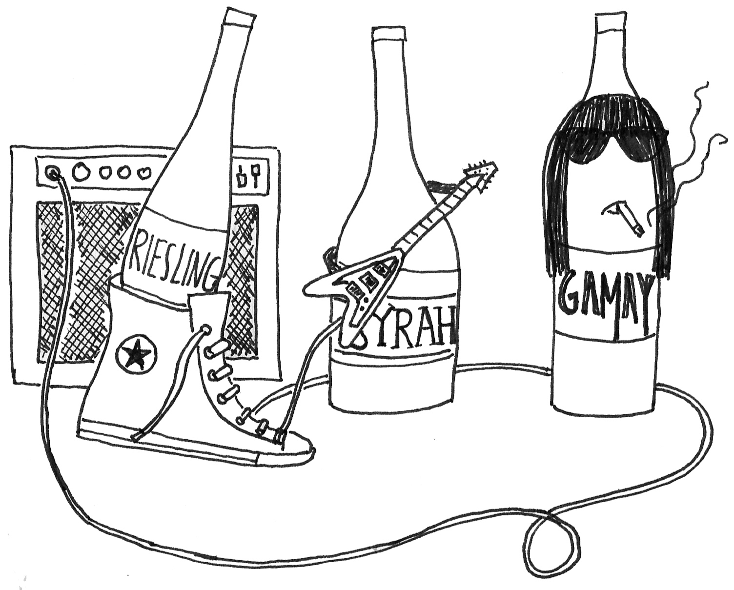 alt-wines-rock.jpg