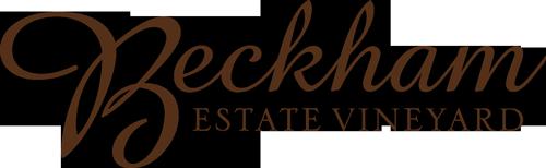 Beckham Estate