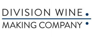Division Winemaking Co.