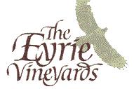 Eyrie Vineyards
