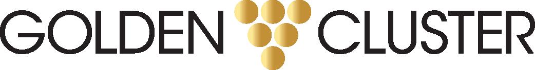 Golden Cluster