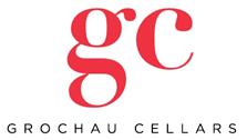 Grochau Cellars