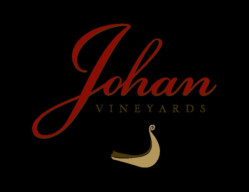 Johan Vineyards