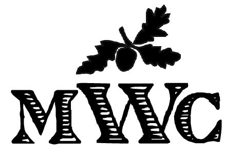 Mac Wine Cellars