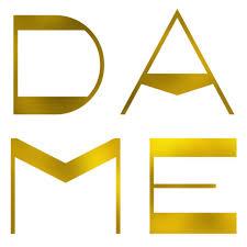 Dame Restaurant
