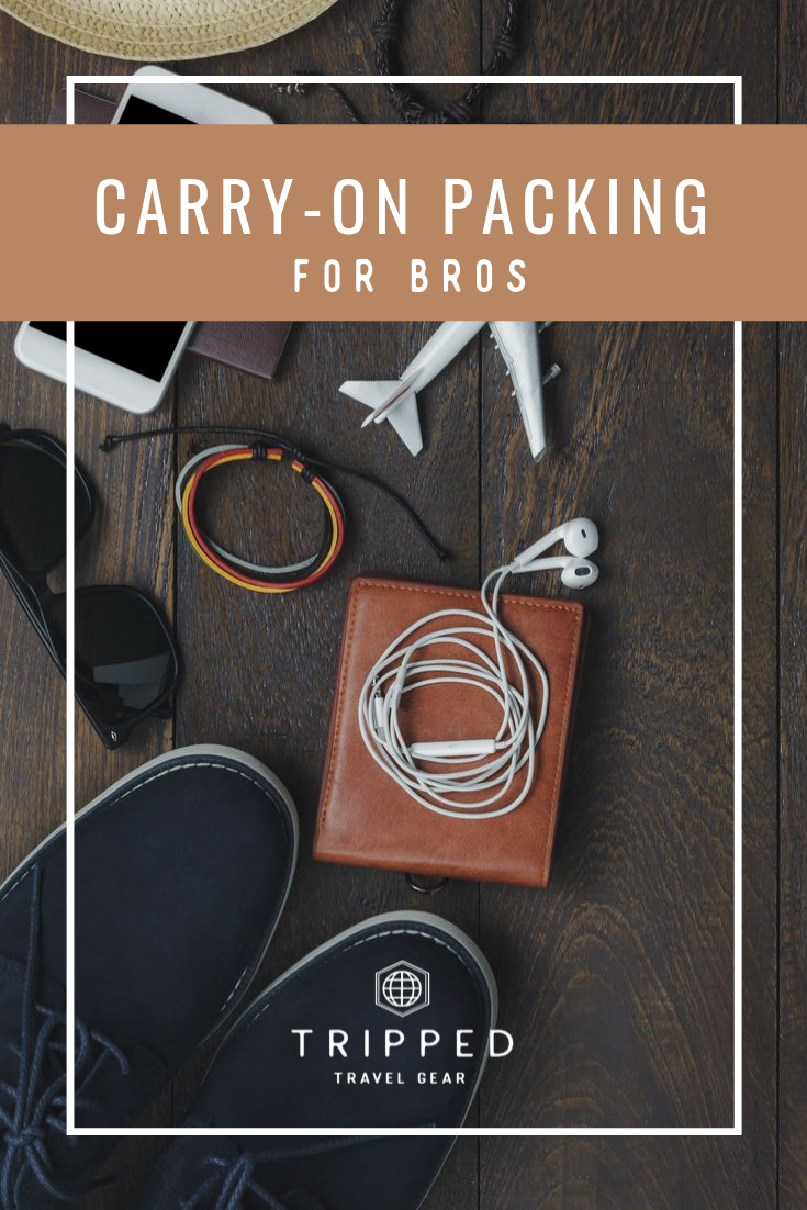 carry on packing guide for men.png