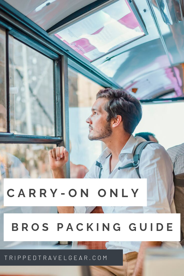 carry on packing list for men.png