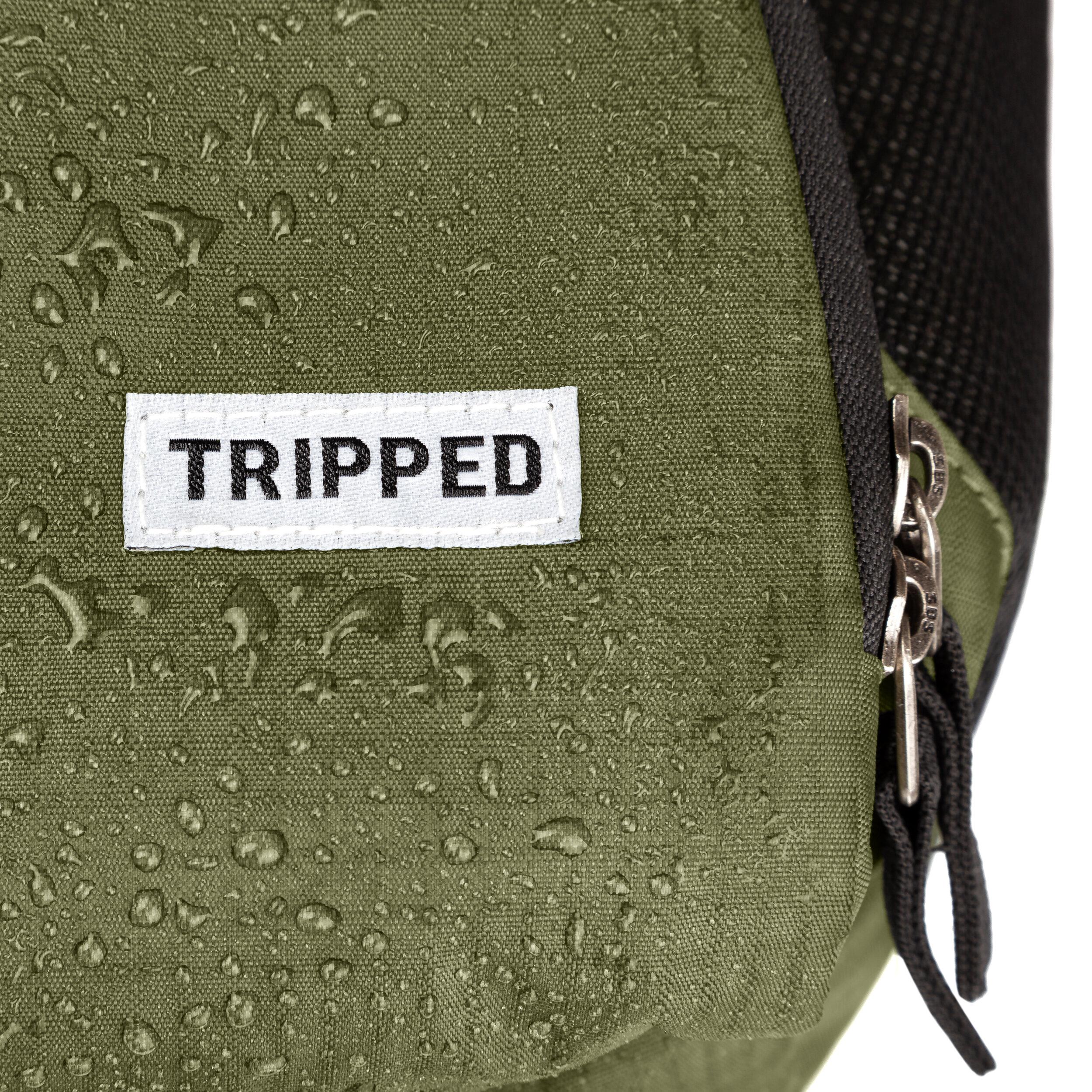 Image 8 - Water Resistant Olive.jpg