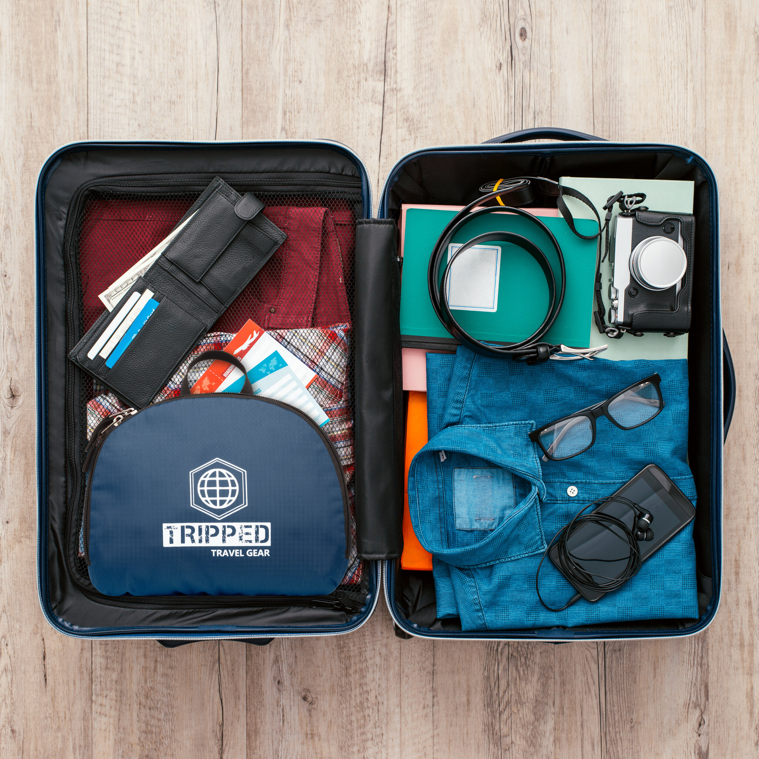 Image 4 - Travel Flatlay Blue.jpg