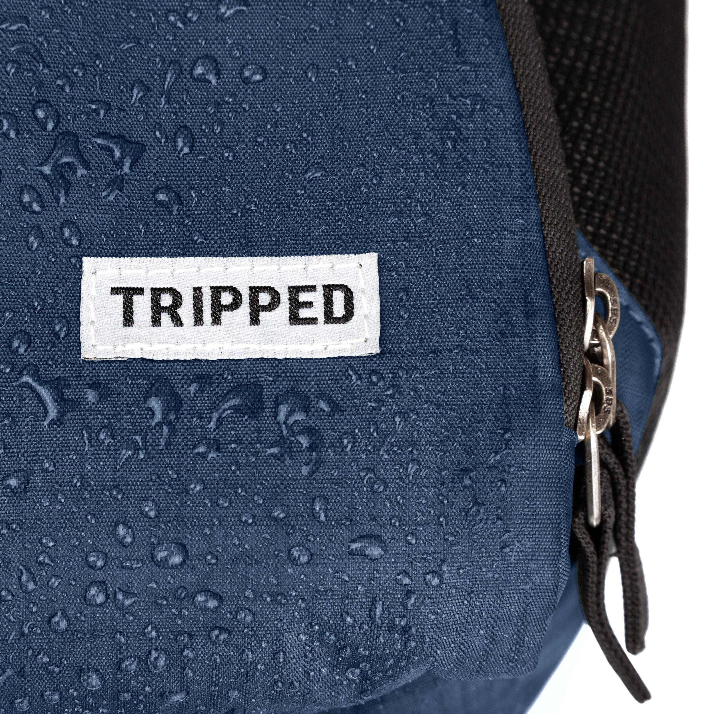 Image 8 - Water Resistant Blue.jpg