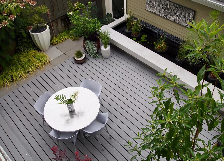 landscaping-image.jpg