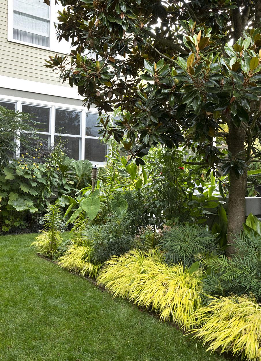 Lisa Bauer - designer_s garden_1295.jpg