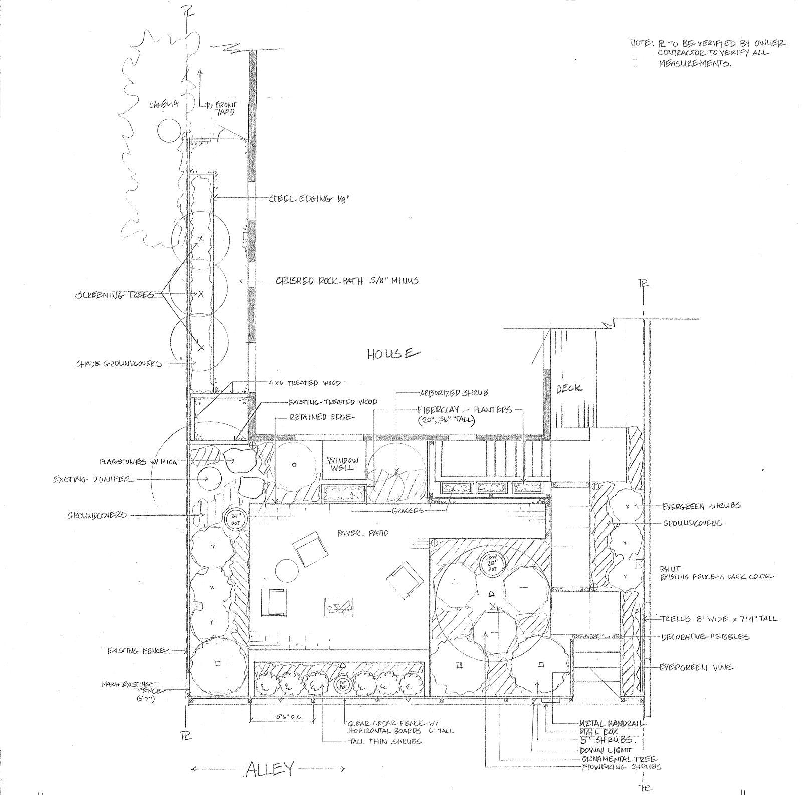 Johnson Master Plan.jpg